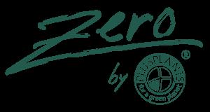 Zero by PlusPlants®